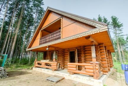 gostevoj-dom-banya-150-kv-m-foto-1