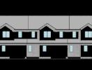 taunhaus-200-kv-m-v-derevne-kirpole-foto-1