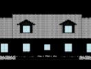 dom-243-kv-m-v-novom-kottedzhnom-poselke-foto-1