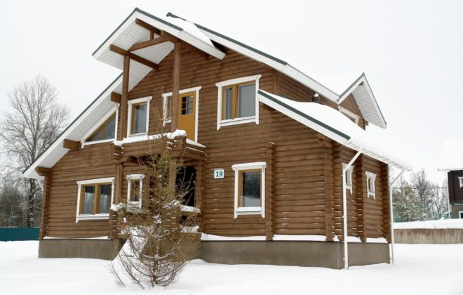 kottedzh-256-kv-m-u-ozera-hepoyarvi-foto-1