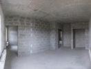 taunhaus-117-kv-m-v-gorode-pushkin-foto-3