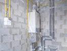 taunhaus-150-kv-m-v-gorode-pushkin-foto-3