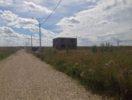 uchastok-13-sotok-ryadom-s-nizino-foto-1