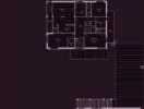 dom-507-kv-m-v-prestizhnom-kottedzhnom-poselke-plan-2