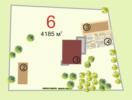 dom-507-kv-m-v-prestizhnom-kottedzhnom-poselke-plan-1