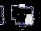 kottedzh-282-kv-m-na-beregu-izhory-plan-1