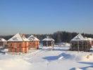 uchastok-17-sot-v-derevne-kanisty-foto-1