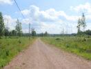 skazochnaya-dolina-foto-2