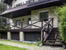zimnij-dom-400-kv-m-foto-5