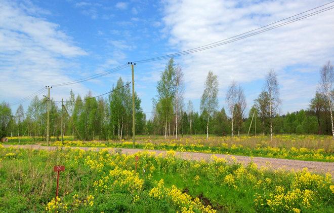 uchastok-13-sotok-volochaevka-foto-1