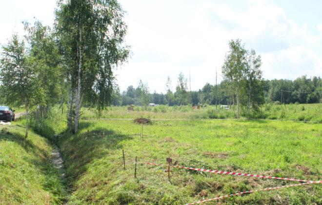 uchastok-15-sotki-u-ozera-volochaevskoe-foto-1