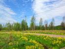 uchastok-17-sotok-v-poselke-volochaevka-foto-1