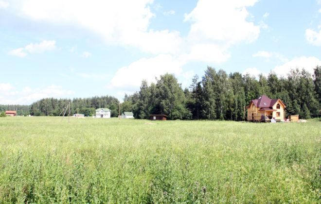 uchastok-12-sotki-v-3-km-ot-korobicyno-foto-1