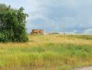 uchastok-17-sotok-nedaleko-ot-ozera-foto-1
