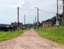 uchastok-13-s-u-ozera-volochaevskoe-foto-1