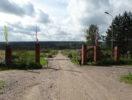 uchastok-12-s-u-ozera-volochaevskoe-foto-1