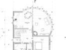 kottedzh-152-kv-m-na-beregu-ozera-plan-2