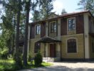 dom-shale-315-kv-m-v-leninskom-foto-2