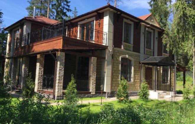 dom-shale-315-kv-m-v-leninskom-foto-1