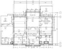 dom-v-stile-shale-314-kv-m-v-leninskom-plan-1