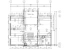 dom-v-stile-shale-314-kv-m-v-leninskom-plan-2