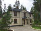 dom-v-stile-shale-314-kv-m-v-leninskom-foto-2