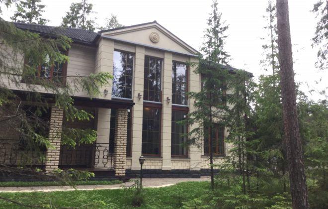 dom-v-stile-shale-314-kv-m-v-leninskom-foto-1