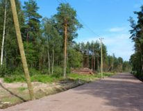 uchastok-9-sotki-ryadom-so-smolyachkovo