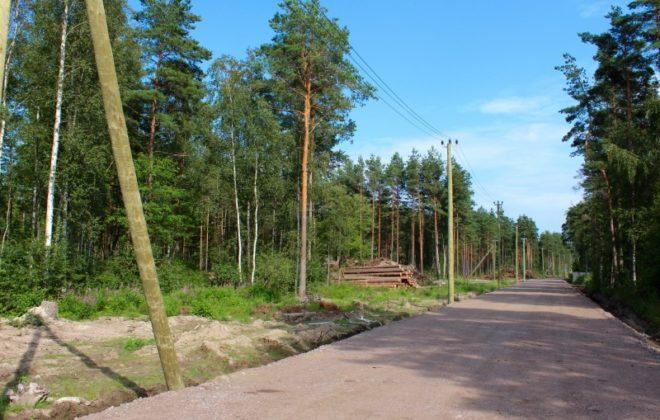 uchastok-9-sotki-ryadom-so-smolyachkovo-foto-1