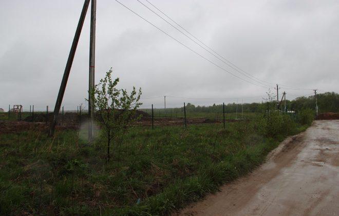 uchastok-10-s-izhs-v-ropshe-foto-1