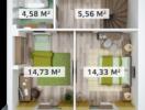 taunhaus-84-kv-m-u-fedorovskogo-plan-1