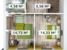 taunhaus-84-kv-m-u-pavlovska-plan-2