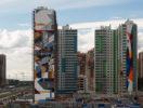 graffiti-foto-4