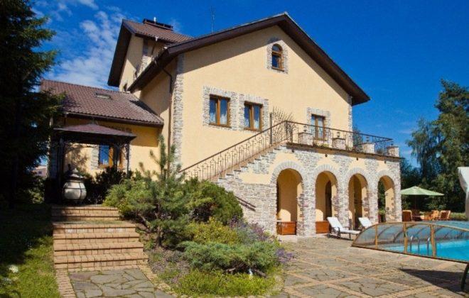 rezidenciya-538-kv-m-v-toksovo-foto-1
