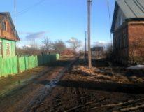 uchastok-15-sotok-v-derevne-gayanshhina