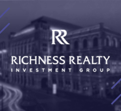 Richness_elit