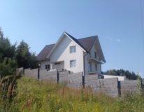 kottedzh-v-enkolovo-270-m2