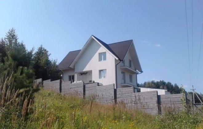 kottedzh-v-enkolovo-270-m2-foto-1