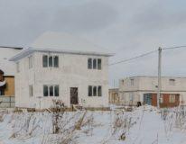 kottedzh-160-m2